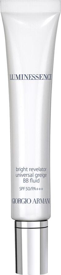Luminessence Bb Cream Uv T30Ml