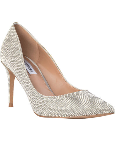 Lillie Pump