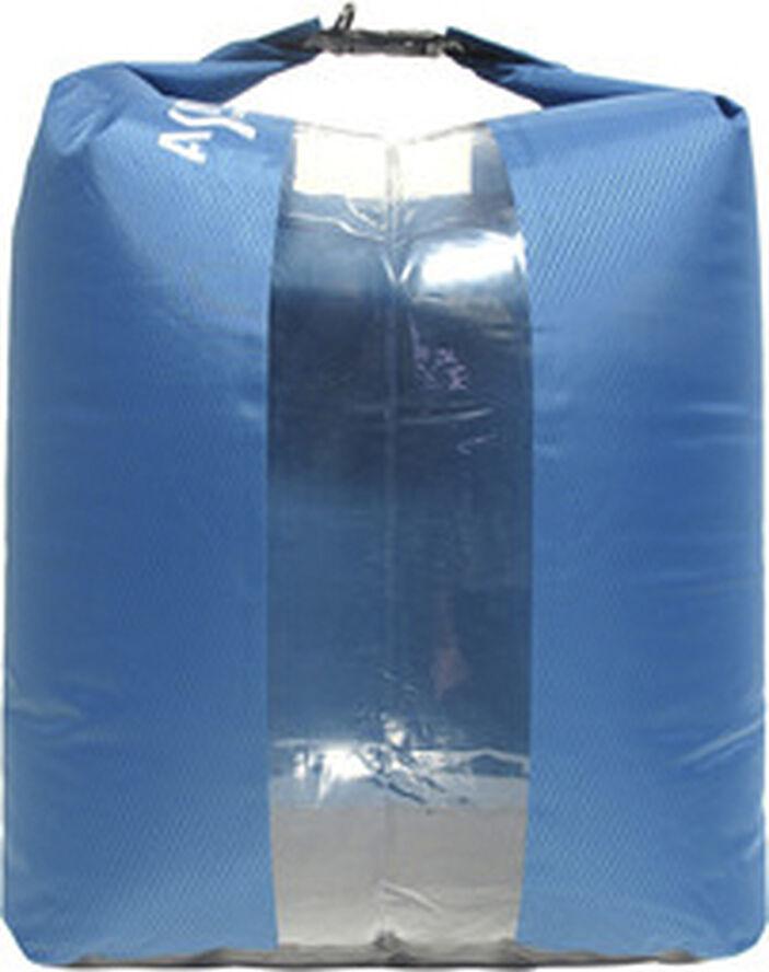 ASIVIK Drybag2 35L