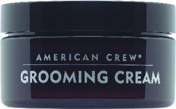 Classic Styling Classic Grooming Cream 90 ml.