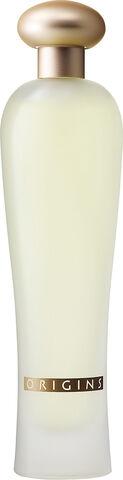 Ginger Essence Sensuous Skin Scent 50 ml.