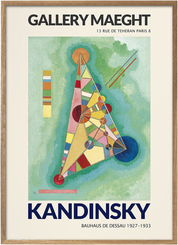 Kandinsky 6