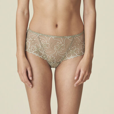 Marie Jo Jane luxury thong
