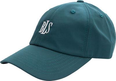 BLS Papi Cap