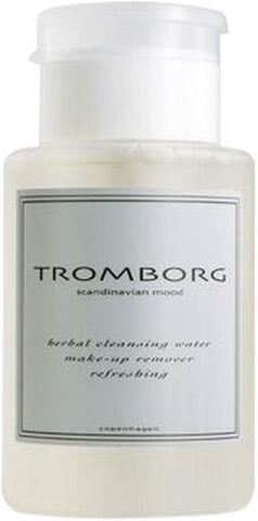 Herbal Cleansing Water 160 ml.