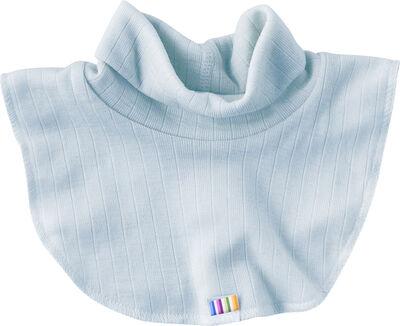 Polo neck Basic