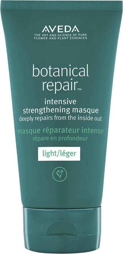 Botanical Repair Masque Light 150ml
