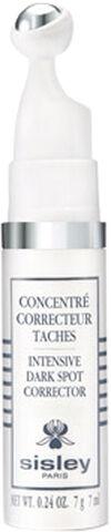 Intensive Dark Spot Corrector 7 ml.