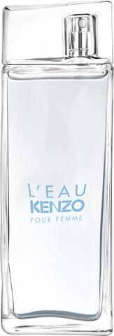 L'Eau Kenzo Pour Femme Eau De Toilette