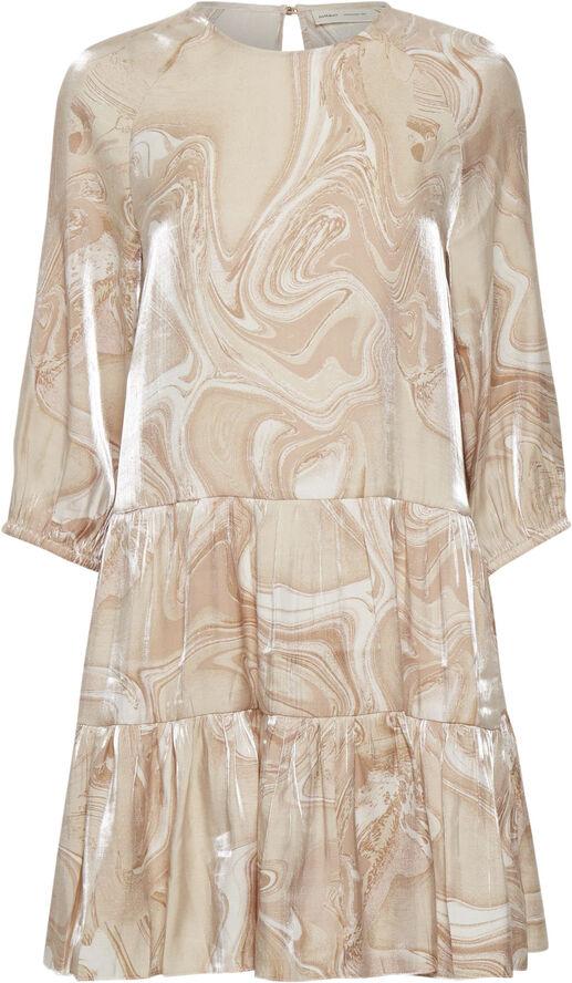 CherieIW Dress