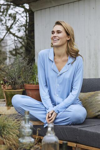 Joy Pajamas Pants