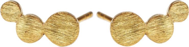 Small multi coin stick