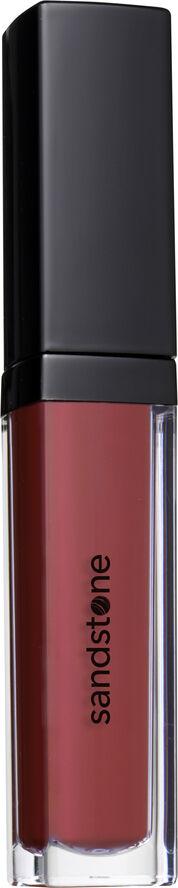 Sandstone Velvet Matte Lipstick 6 g