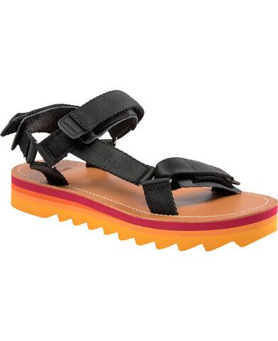 SURF TREK SANDAL