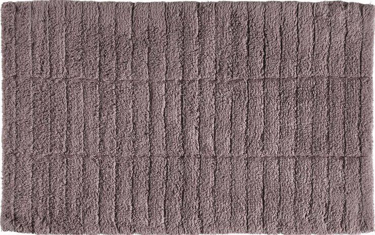 Badem†tte Mauve Tiles