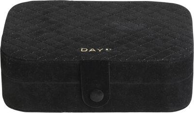 Day Q Jewelry Box