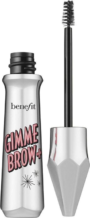 Gimme Brow+ - Brow Gel