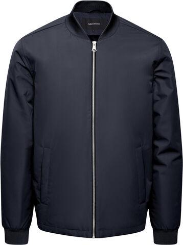 MAbroome N short jacket