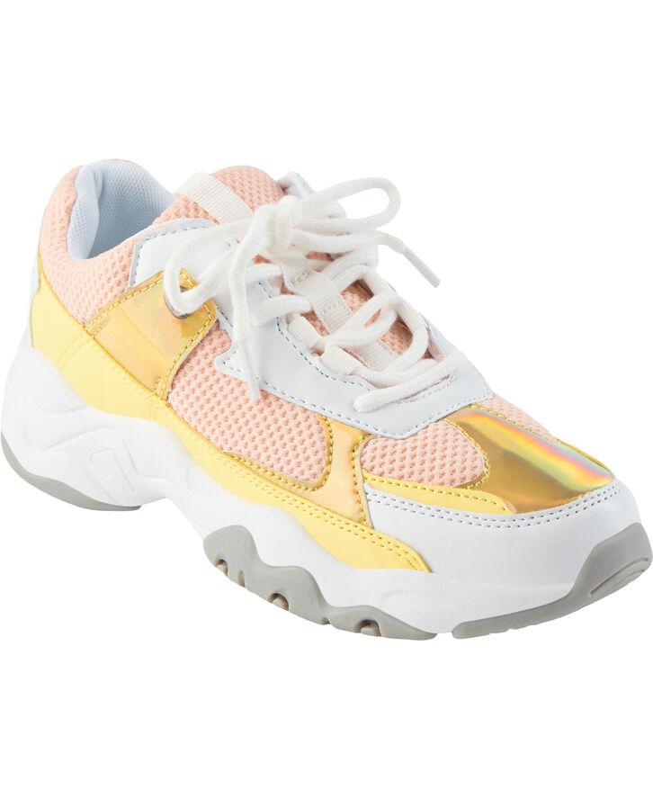 BIADACIA Force Sneaker