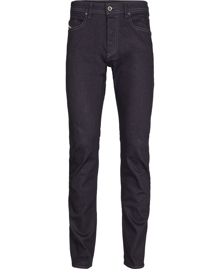 BUSTER L.34 TROUSERS
