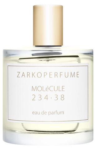 MOLéCULE 234-38 Eau de Parfum 100 ml.