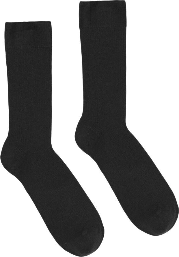 Classic Organic Sock