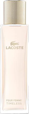 Lacoste Pour Femme Timeless Eau de parfum 50 ML