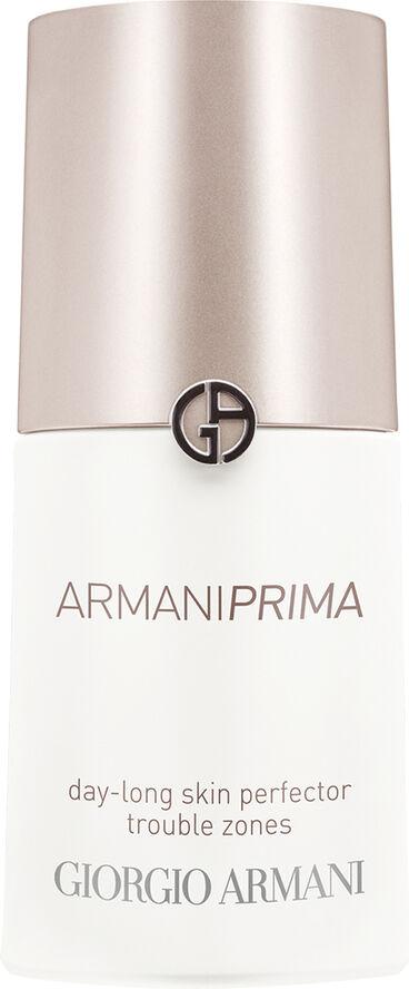 Prima Skin Perfector F/p 30ml