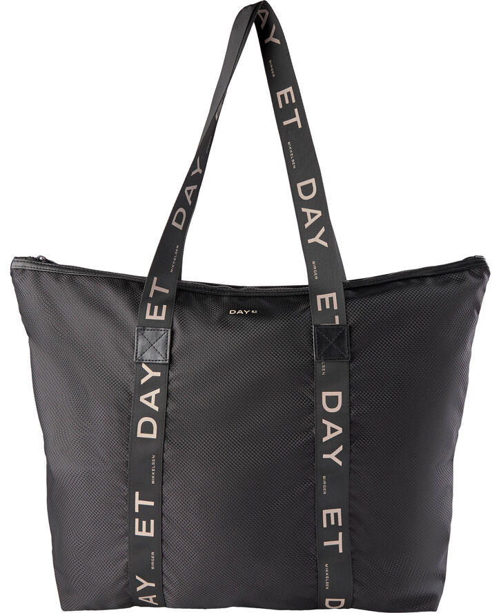 Day GW Sporty Logo Bag