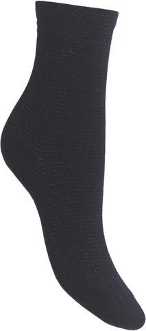 Dover Stripe Sock