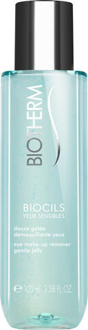 Biotherm Biocils Gel Makeup Remover