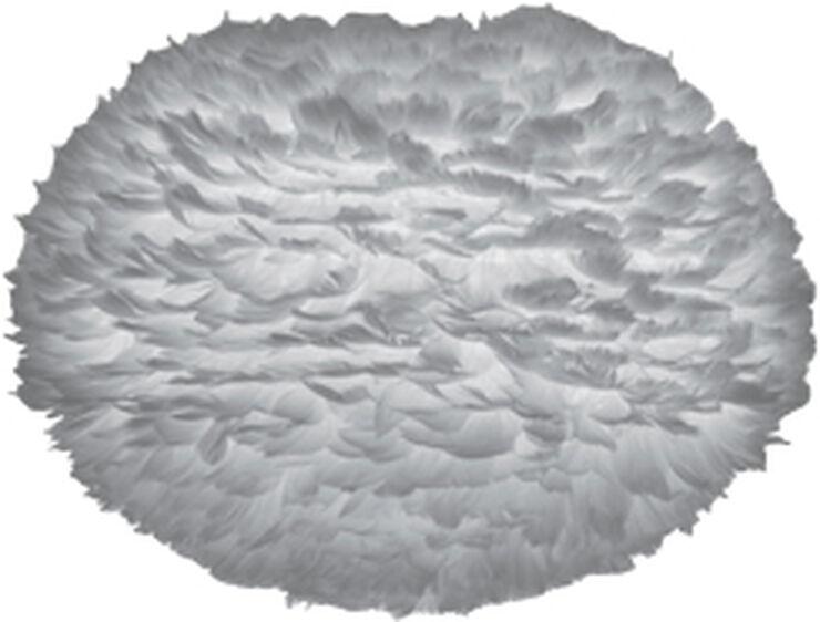 Eos Large grå