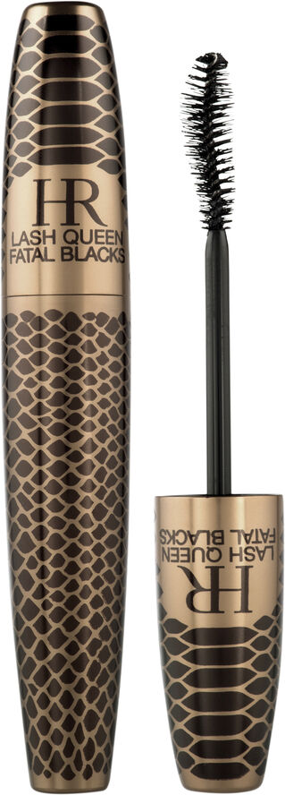 Helena Rubinstein Lash Queen Fatal Blacks Mascara