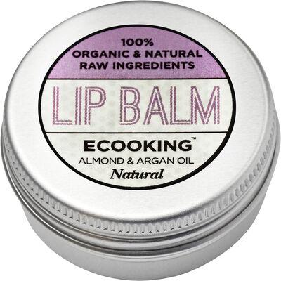 Lip Balm, Neutral