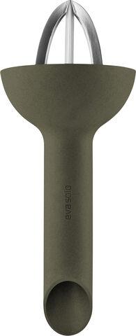 Citruspresser Green tool
