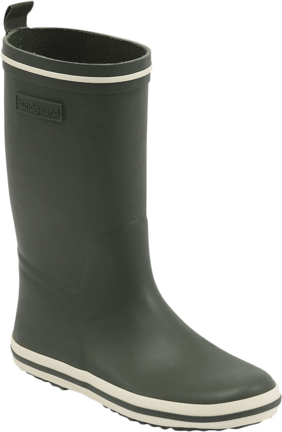 Tween Rubber Boot