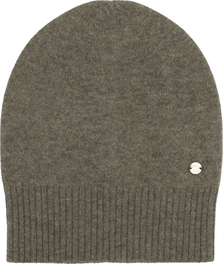 DAY Outside Beanie
