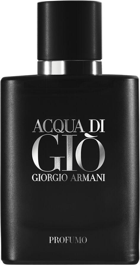 Acqua Di Gio Profumo Eau de Parfume