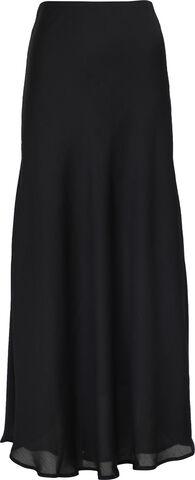Gimara Solid Skirt