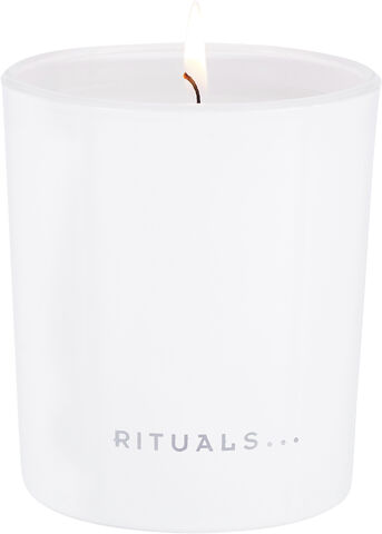 The Ritual of Sakura Scented Candle 290 g