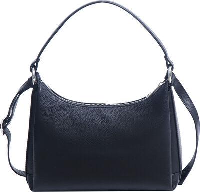 Cormorano shoulder bag Ghita