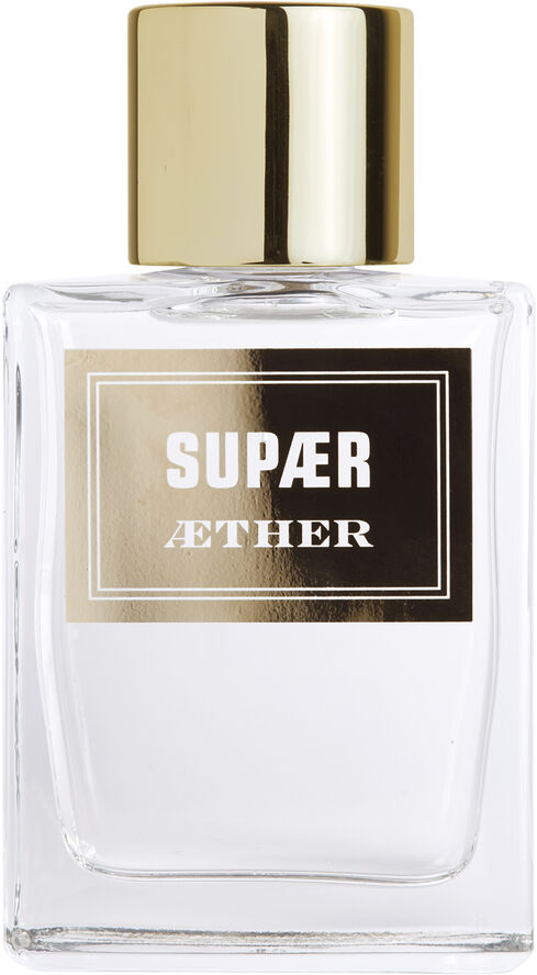 ®THER Sup¾r EdP 30 ml