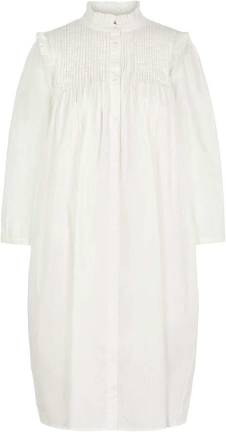 YASROBBIA 3/4 DRESS FT S.