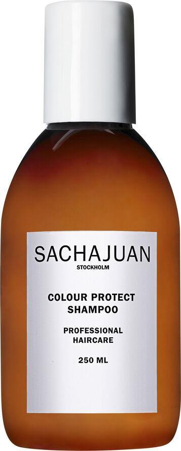 Shampoo Colour Protect 250 ml.