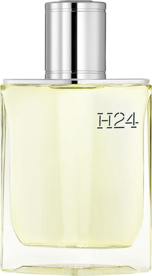 H24, Eau de toilette