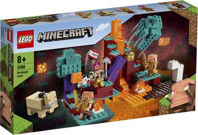 tbd-Minecraft-5-2021
