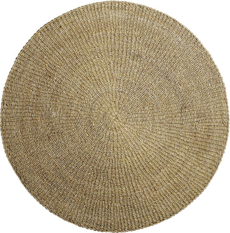 Gulvtæppe, Sea Grass