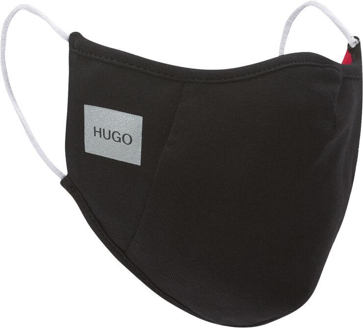 HUGO Men Divers