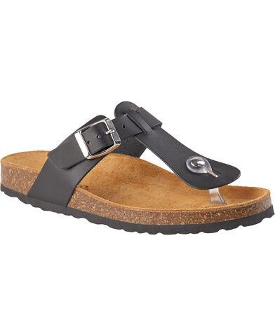 BIABEATRICIA Toe T-Bar Sandal