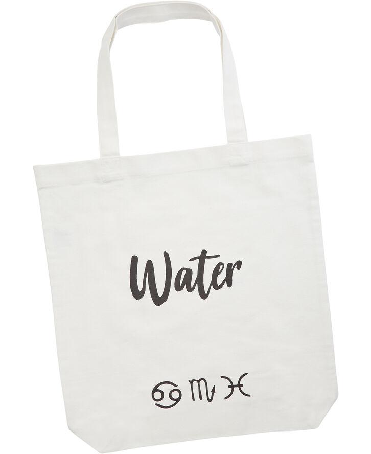 Bags,Bag